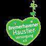 Startseite der Bremerhavener Haustierversorgung